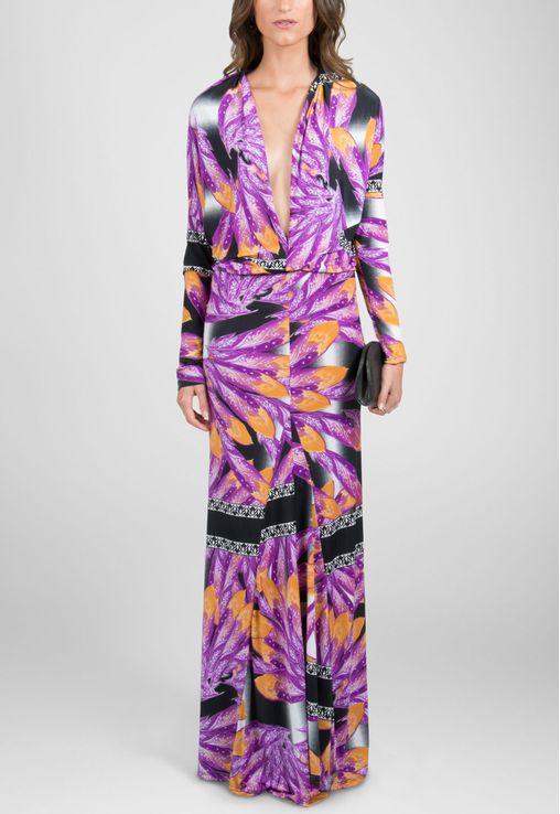 vestido-angola-longo-de-malha-powerlook-estampado