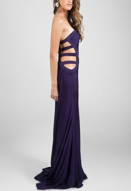 vestido-grecia-longo-com-decote-na-lateral-powerlook-roxo
