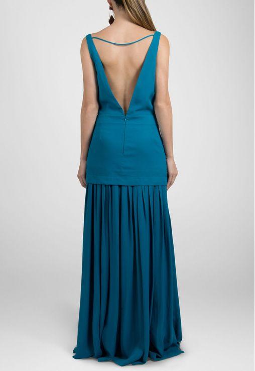 vestido-equador-longo-com-fendas-e-decote-nas-costas-bobo-azul