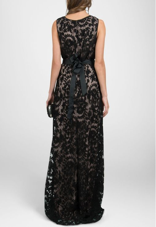 vestido-holanda-sem-mangas-todo-de-renda-adrianna-papell-preto