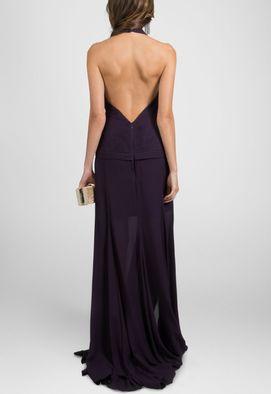vestido-aruba-longo-com-fendas-e-transparencia-bobo-roxo