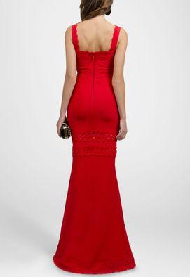 vestido-egito-longo-de-alca-grossa-bandagem-vermelho