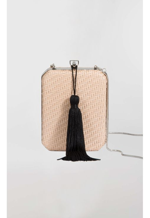 clutch-tresse-off-com-tassel-isla-off-white