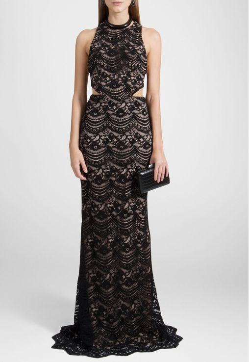 vestido-acacia-longo-de-renda-unity7-preto