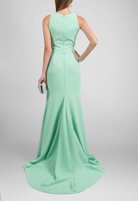 vestido-marisol-longo-com-abertura-na-citura-marcelo-quadros-verde-menta