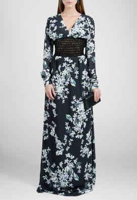vestido-valentina-longo-de-manga-comprida-evase-floral-unity7-estampado