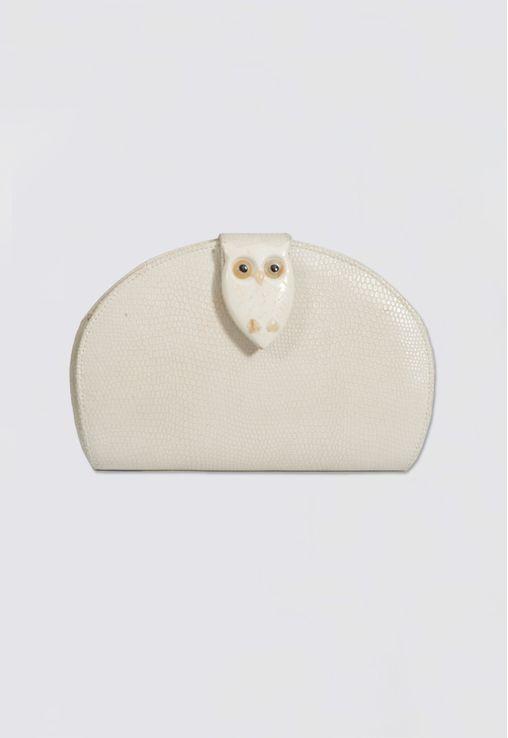 clutch-coruja-de-couro-glorinha-paranagua-off-white