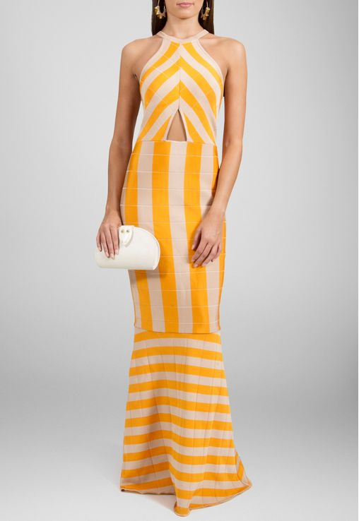 vestido-ariela-longo-bandagem-renata-campos-estampado