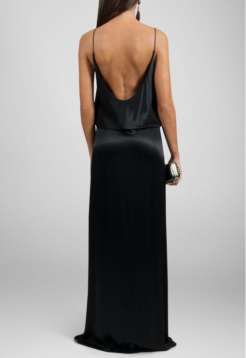 vestido-cassia-longo-de-seda-animale-preto
