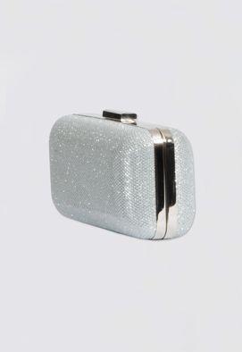 clutch-shine-powerlook-prata