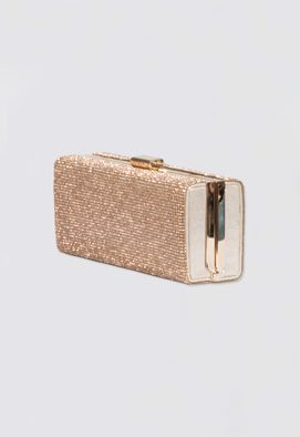 clutch-de-strass-powerlook-dourada