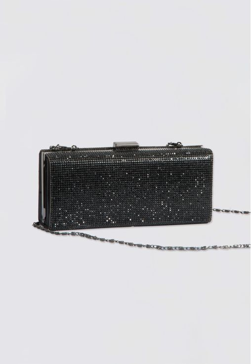 clutch-de-strass-powerlook-preta
