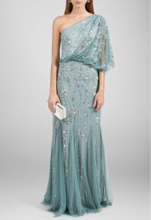 vestido-beatriz-longo-bordado-de-um-ombro-adrianna-papell-azul