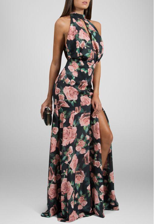 vestido-camila-longo-corte-trapezio-e-fenda-unity7-estampado
