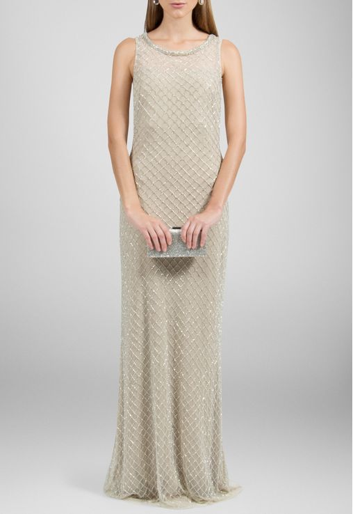 vestido-larissa-longo-todo-bordado-ainda-mattox-nude