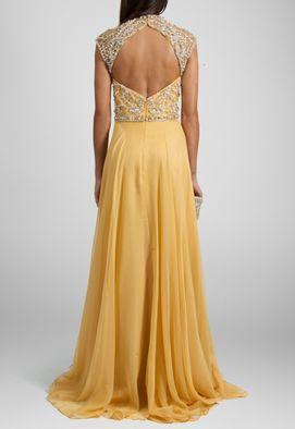 vestido-lara-longo-fluiddo-com-busto-bordado-jovani-amarelo