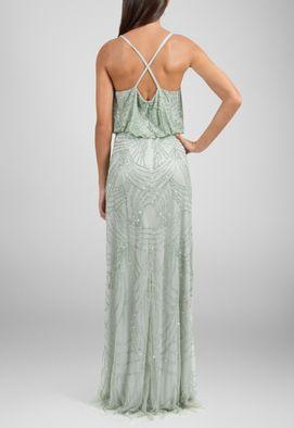 vestido-brenda-longo-bordado-de-alcinha-adrianna-papell-verde
