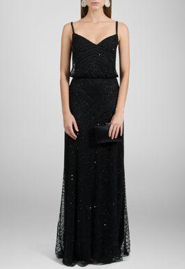 vestido-iara-longo-bordado-de-alcinha-adrianna-papell-preto