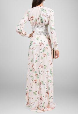 vestido-malta-longo-de-manga-comprida-evase-floral-unity7-estampado