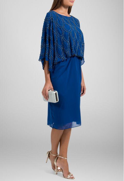 vestido-ana-clara-midi-manga-ampla-powerlook-azul
