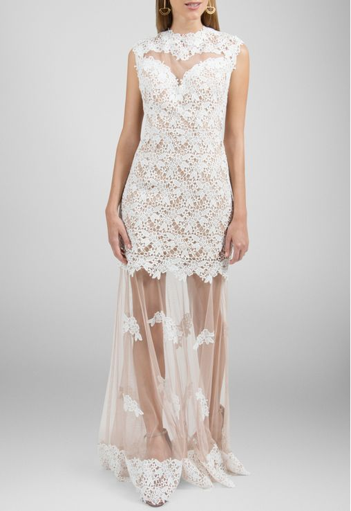 vestido-isis-longo-de-renda-com-transparencia-powerlook-off-white
