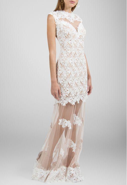 vestido-isis-longo-de-renda-com-transparencia-powerlook-off-white