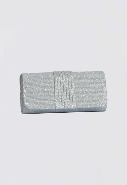 clutch-baguete-powerlook-prata