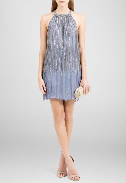 vestido-wendy-curto-com-decote-trapezio-powerlook-azul