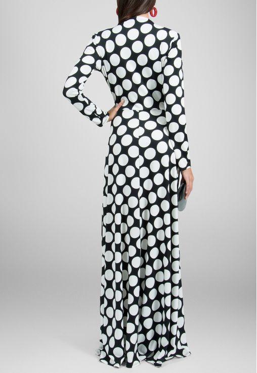 vestido-margarida-longo-de-malha-com-manga-comprida-powerlook-estampado-fundo-preto