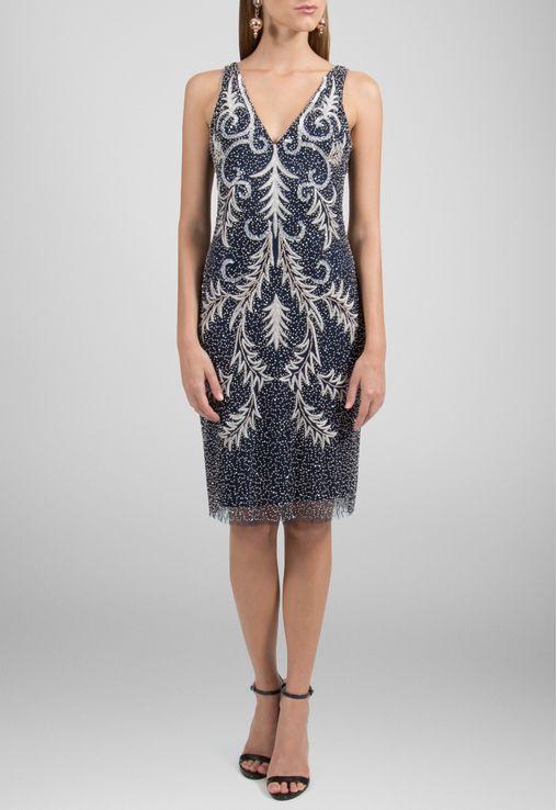vestido-mabelle-curto-tubinho-bordado-no-tule-powerlook-azul