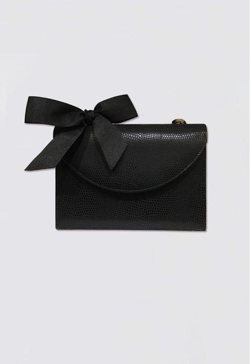 bolsa-de-couro-com-alca-de-marfim-glorinha-paranagua-preta