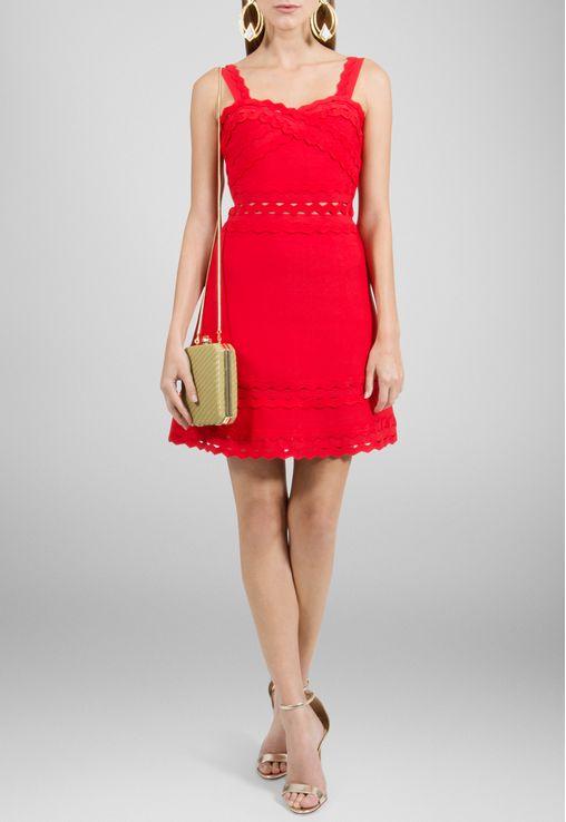 vestido-shantal-curto-bandagem-powerlook-vermelho