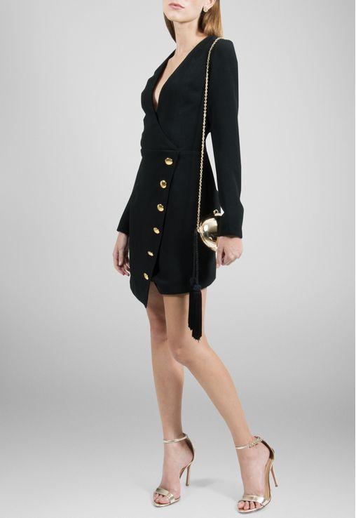 vestido-rafaela-curto-de-manga-comprida-marcelo-quadros-preto