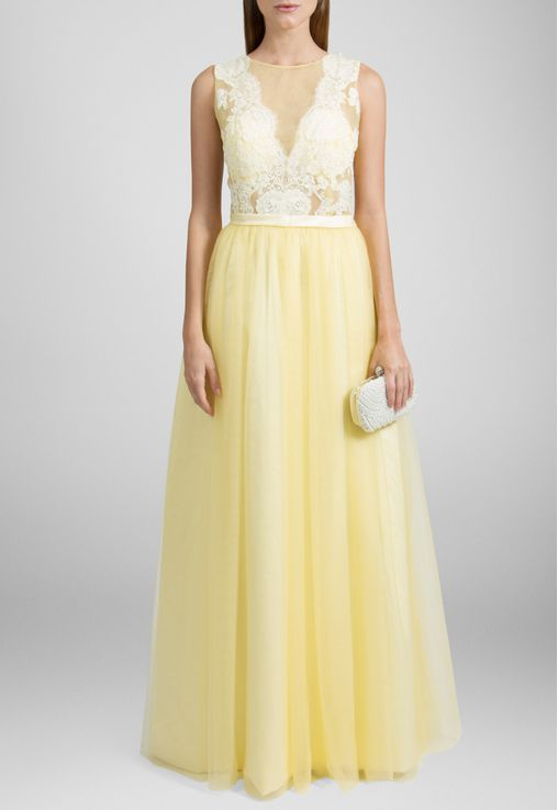 vestido-gini-longo-de-tule-e-renda-powerlook-amarelo