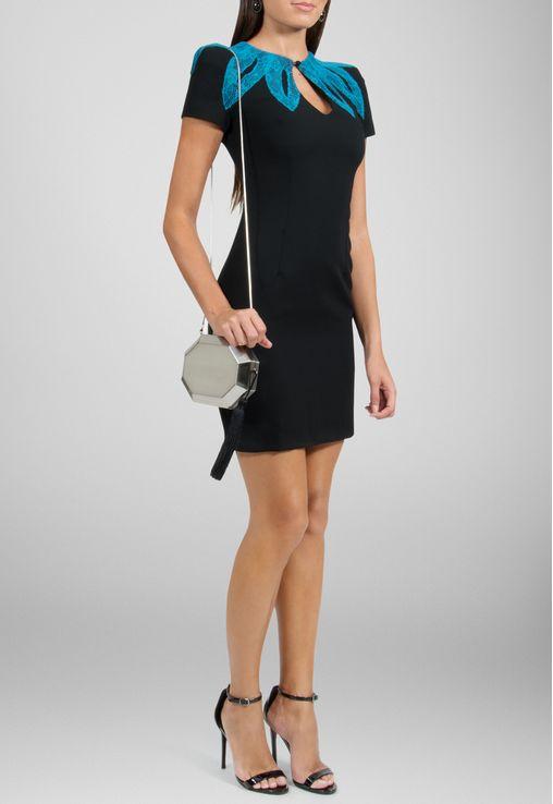 vestido-adriele-curto-com-bordado-na-gola-mixed-preto