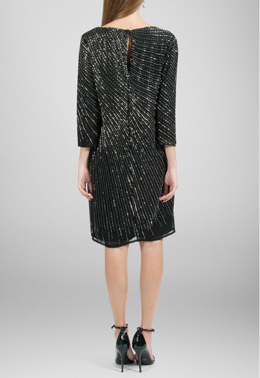vestido-gardenia-curto-de-manga-3-4-bordada