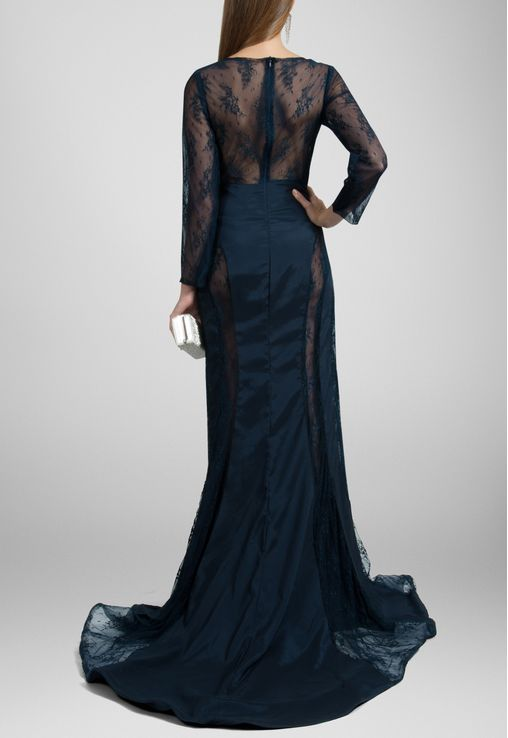 vestido-dalia-de-manga-comprida-com-transparencia-powerlook-azul