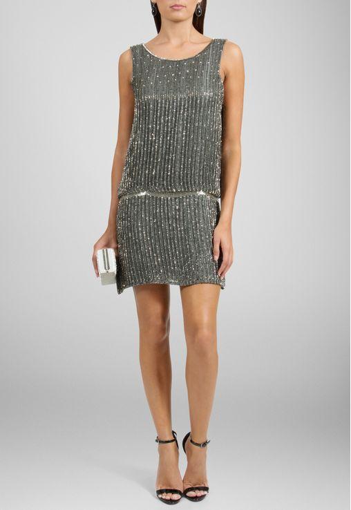 vestido-jasmin-curto-todo-bordado-com-decote-nas-costas-powerlook-prata