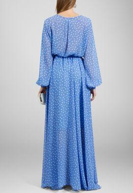 vestido-inez-longo-de-manga-comprida-fluido-powerlook-estampado