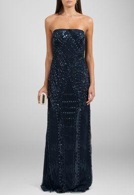 vestido-rubi-longo-tqc-bordado-adrianna-papell-azul-marinho
