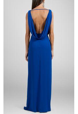 vestido-indra-longo-de-seda-fluido-bcbgmaxazria-azul-bic