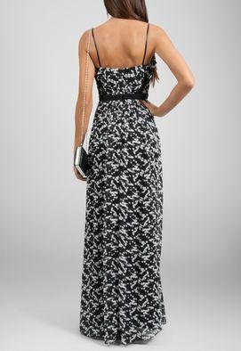 vestido-amanda-de-chiffon-adrianna-papell-estampado