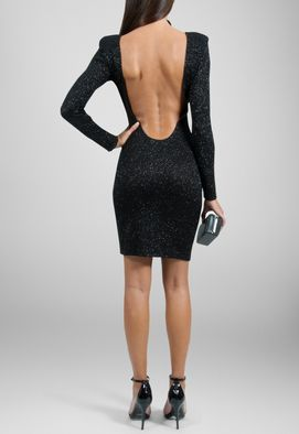 vestido-giovana-curto-de-malha-manga-comprida-com-glitter-powerlook-preto