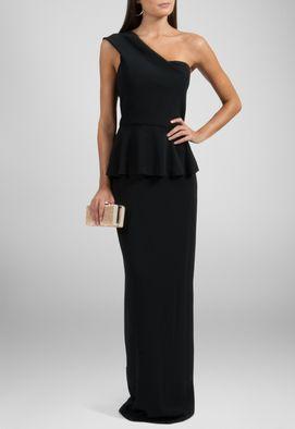 vestido-emily-de-um-ombro-so-e-cintura-peplum-powerlook-preto