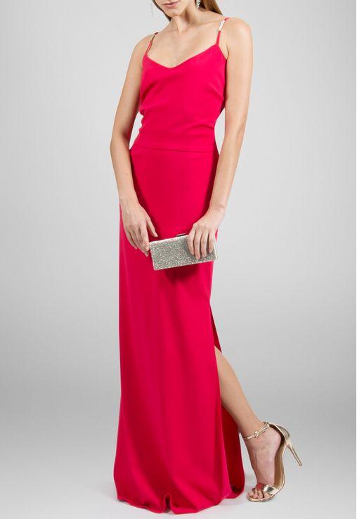 vestido-eloa-longo-de-alcas-com-fenda-powerlook-vermelho