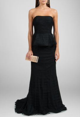 vestido-camelia-longo-tqc-de-tule-peplum-adrianna-papell-preto