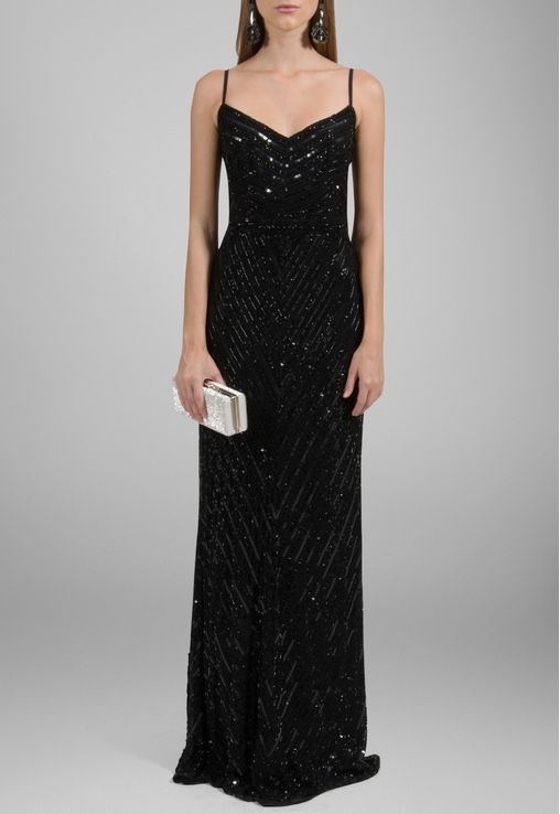 vestido-maldivas-longo-bordado-de-alcinha-adrianna-papell-preto