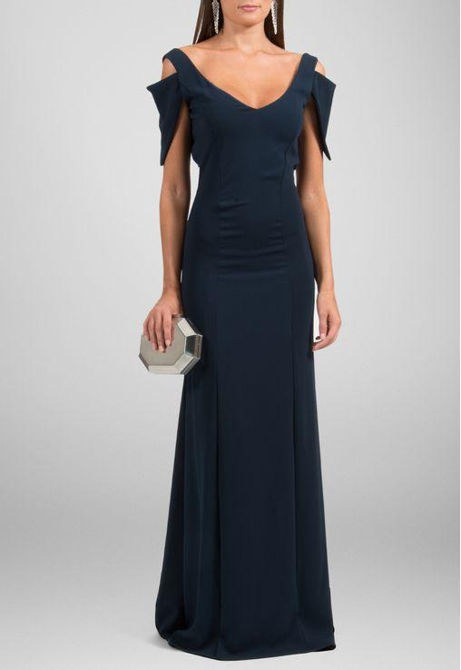 vestido-alemanha-longo-super-decote-nas-costas-e-cauda-powerlook-azul-marinho
