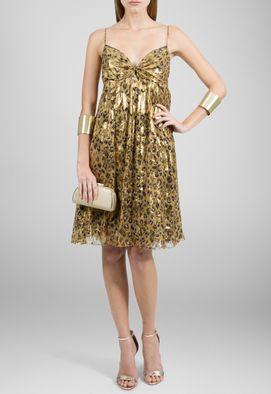 vestido-mali-curto-animal-print-dourado-karen-millen-estampado
