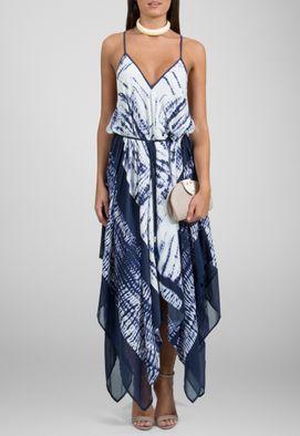 vestido-pontas-tie-dye-irregular-adrianna-papell-estampado